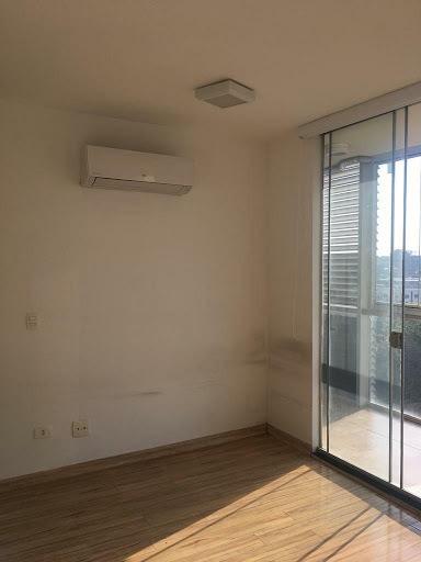 Studio Em Vila Augusta, Guarulhos/sp De 38m² 1 Quartos À Venda Por R$ 254.900,00 - St334934