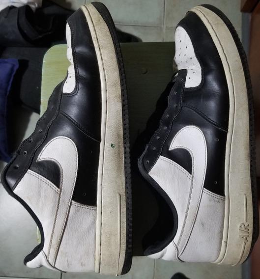 Zapatillas Nike Air