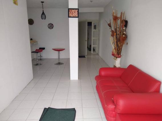 Departamento En Renta Calle Paricutín Sur, Colonia Linda Vista