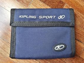 cdf85112d Carteira Kipling Usada Perfeita - Calçados, Roupas e Bolsas, Usado ...