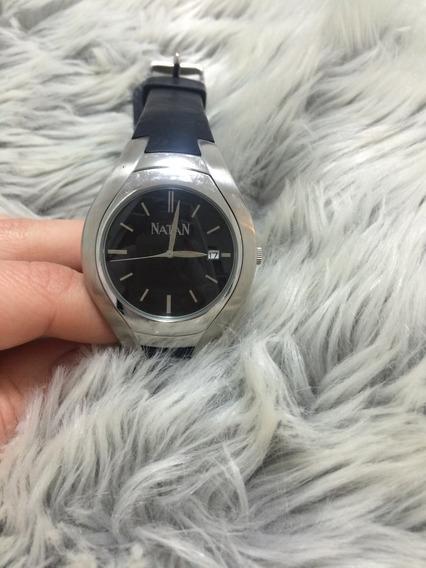 Relógio Natan