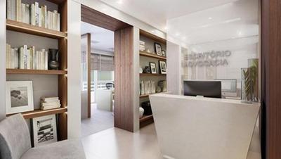 Sala Em Centro, São Paulo/sp De 28m² À Venda Por R$ 455.000,00 Ou Para Locação R$ 2.300,00/mes - Sa152227
