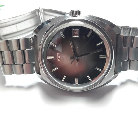 Relógio Technos Corda