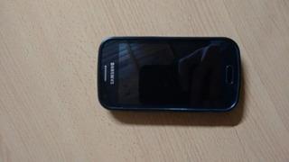 Samsung Galaxy Trend Modelo Gt-s7560m