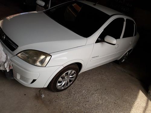 Imagem 1 de 2 de Corçao 2008 Premium