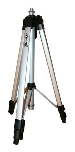 Tripe Para Nivel A Laser 420 1260mm Rosca 5/8
