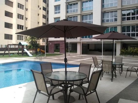 Apartamentos En Alquiler Cam05 Co Mls #20-1176-- 04143129404