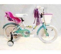 Bicicleta Rodado 12 Mao