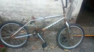 Bicicleta R 20 A Pintar