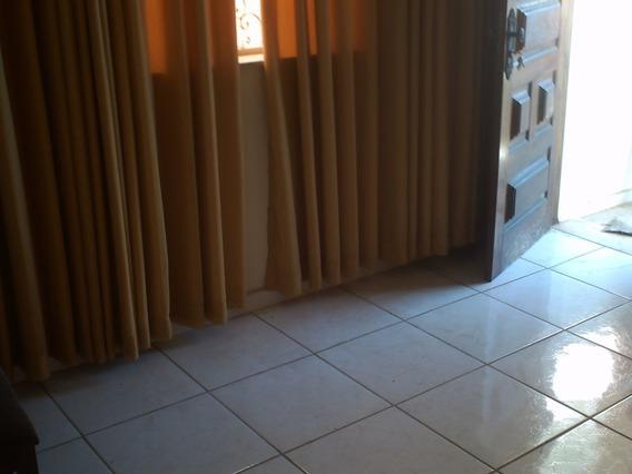 Excelente Casa No Sagrada Familia - Rw3506