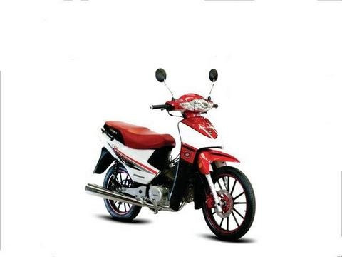 Gilera Smash Full 110 0km 2019 Disco Delivery Rappi Ap Motos