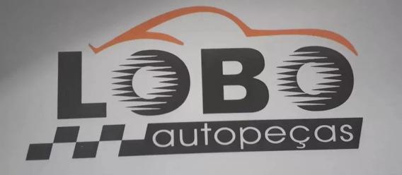 Induzido Renata 3031 Motor Mbb Jd