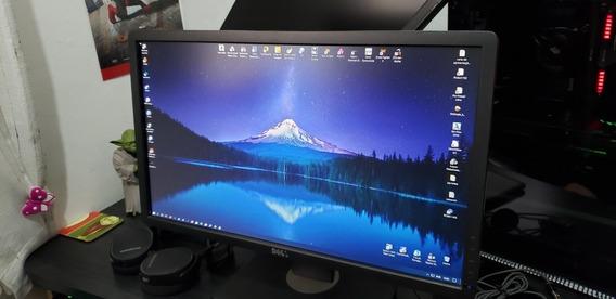 Monitor 23 Dell U2312hm