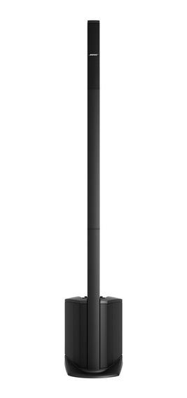 Caixa Ativa Bose Model L1 Compact System + Frete- Mostruário