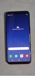 S8 Samsung - Ótimo Aparelho