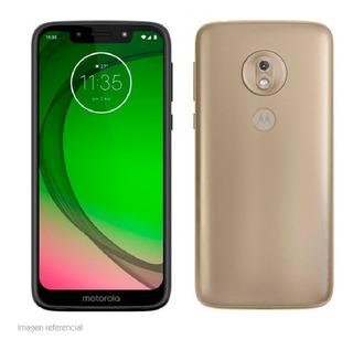 Smartphone Motorola Moto G7 Play, 5.7 720x1520, Android 9.0