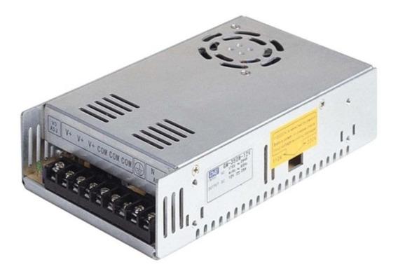 Fuente Transformador Switching 29a 12v Impresora 3d Reprap