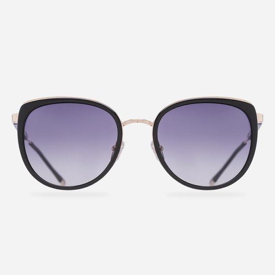 Óculos De Sol Fuel - Geométrico - Athena