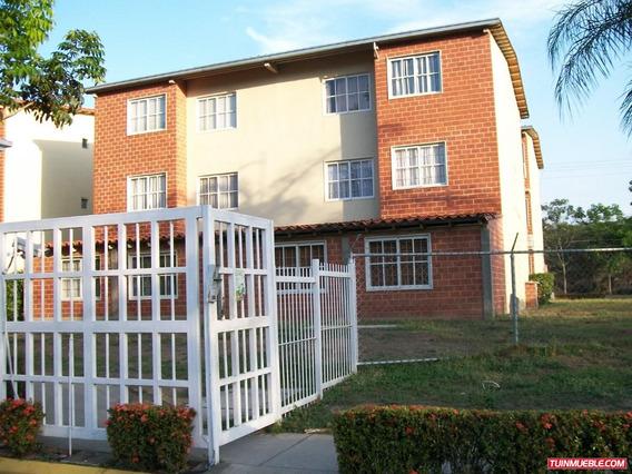 Apartamentos En Alquiler Valle Grande, Guatire,04143054211