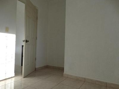 Casa En Renta En Cofradía I, Cuautitlán Izalli