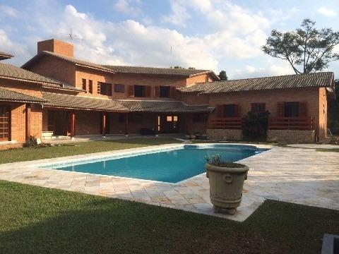 Mosteiro De Itaici - Ch00073 - 3364790