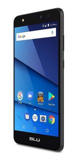 Teléfono Blu Studio J8 Lte 1gb Ram/ 8gb Cam 8mp Android 7.0