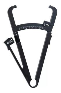 Adipômetro Clínico Medidor De Gordura Corporal Supermedy