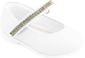 Sapato Batizado Angel Pampili 17/22 04.725