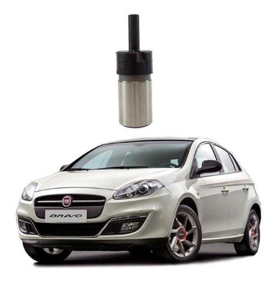 Tensor Da Distribuição Fiat Motor Etorq 1.6 1.8 16v Todos