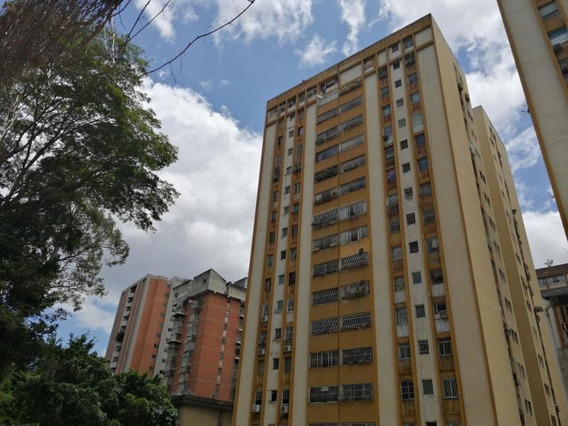 Apartamento En Venta Eg Mls #20-4008