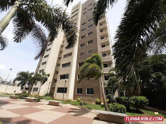 Apartamento En Venta Concepción Rah19-16609telf:04120580381