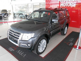 Mitsubishi Pajero Full Hpe 4x4 3.2 Turbo Intercoole..mit5552