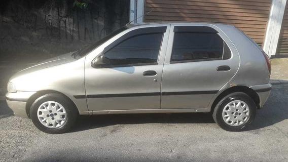 Fiat Palio 1.0 5p