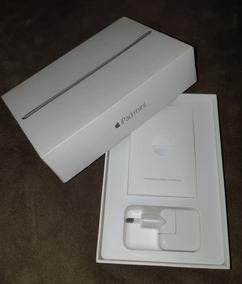 Apple iPad Mini 4 128 Gb Wifi Com Capa - Como Novo