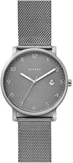 Relógio Skagen Skw6307