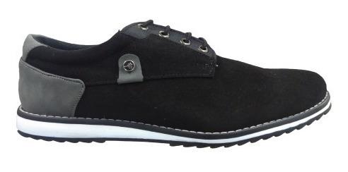 Zapato De Hombre 2823n
