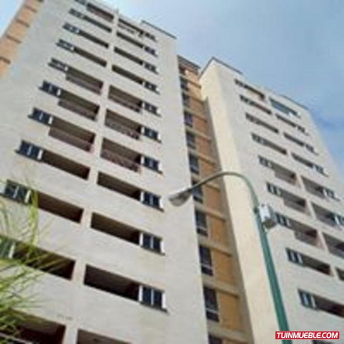 Imagen 1 de 8 de Apartamento A Estrenar En El Rincón, Mañongo. Tpa-139