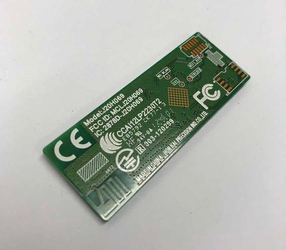 Módulo Wi-fi Bluetooth Sony Kdl-32w605a
