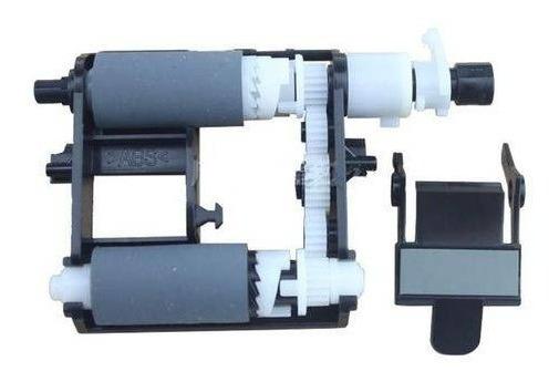 Pickup Roller E Separador Ml2160 2165 Scx 3405 M2020