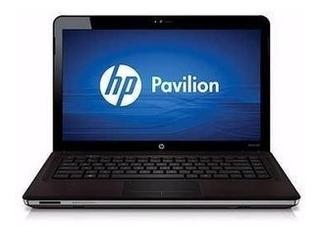 Hp Pavilion Dv5-2231la En Perfectas Condiciones