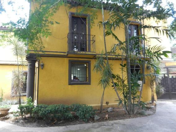 Ma- Casa En Venta- Mls #20-870/ 04144118853