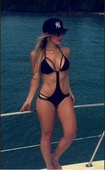 Trajes De Baños Bikinis Vestidos De Baños Pantys 2018