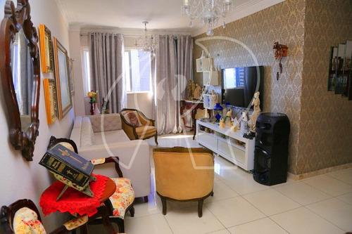 Apartamento Com 2 Dormitórios À Venda, 75 M² Por R$ 380.000,00 - Praia De Iracema - Fortaleza/ce - Ap2130