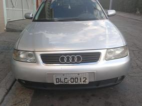 Audi A3 1.6 3p 2003