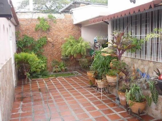 Casa Venta Barquisimeto Lara 20-129 J&m
