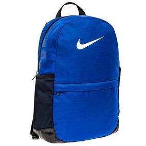 376491673 Mochila Nike Brsla M Bkpk Pv19c 88942 Envio Gratis!