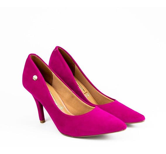 Stiletto Vizzano 11841101 Nobuck Glam Colores Montella