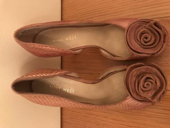 Sapatos Nina West