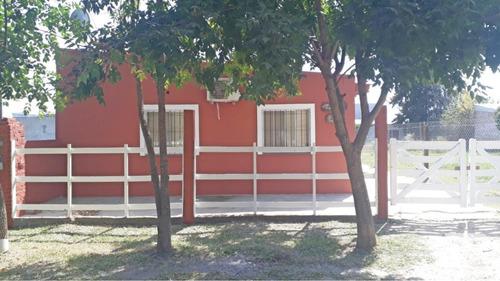 En Venta 2 Depto En Pueblo General Belgrano, Gualeguaychú, E