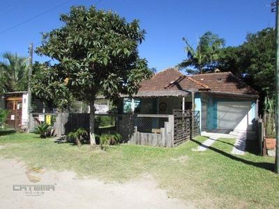 Casa Na Praia De Arambaré